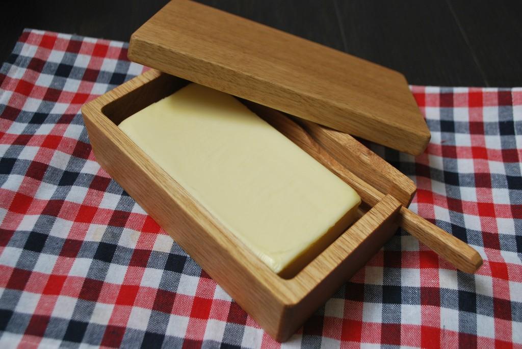 ハイジのバターケース3